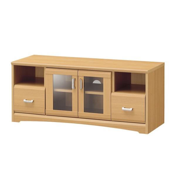 リビング収納 テレビ 棚 リビング 収納家具 清潔感 と エレガントさ を 演出 素材 の 温もり を 感じられる お部屋 WEVERAN AVボード