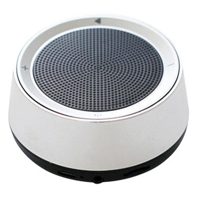 air-j Bluetoothワイヤレススピーカー