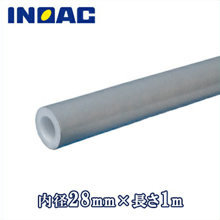 28mm steel tube