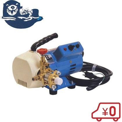キョーワ 水圧テストポンプ KY-20A 100V 無給油