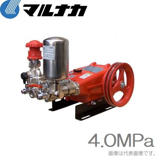 マルナカ 動力噴霧器 動噴単体 AT30 G1/4×2 農薬散布 消毒