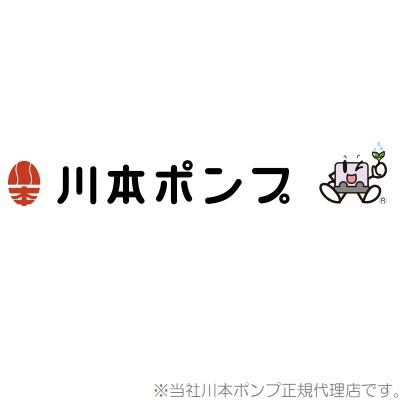 川本ポンプ ラインポンプ用 メカニカルシール 13 EA560 (30006110)
