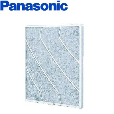 Panasonicフィルター付換気扇用交換フィルター パナソニック 換気扇 FY-20EH5/FY-20PH5用交換フィルター FY-FST20 2枚入り 埋込:25cm