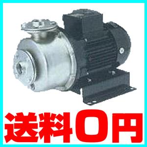 【送料無料】三相電機 PH2型 ステンレス製多段式循環ポンプ PH2/2AT6.7 / PH2-3/3AT5.7