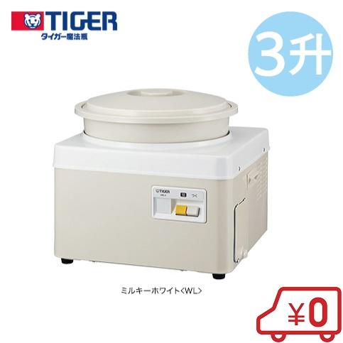 タイガー 餅つき機 3升用 SME-A540 餅つき器 もちつき機 家庭用/業務用