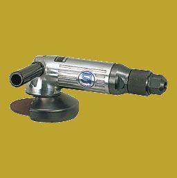 信濃機販 SINANO SI-2500 ディスクグラインダー  エアツール