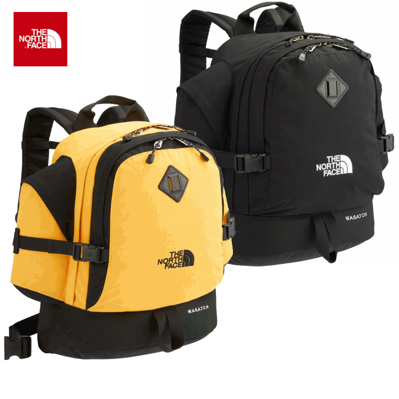 THE NORTH FACE Wasatchノースフェイス ワサッチNM71860