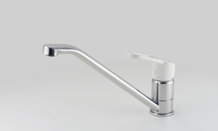 Panasonicキッチンシングルレバー水栓(寒冷地用)LE02FRBNAZ36パイ~38パイ泡沫直流 即湯B