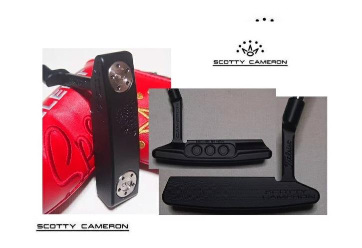Off-black 2020Studio Select Newport まとめ買い特価 2 ニューポート2 激安超特価 35gx2 34inch 350G