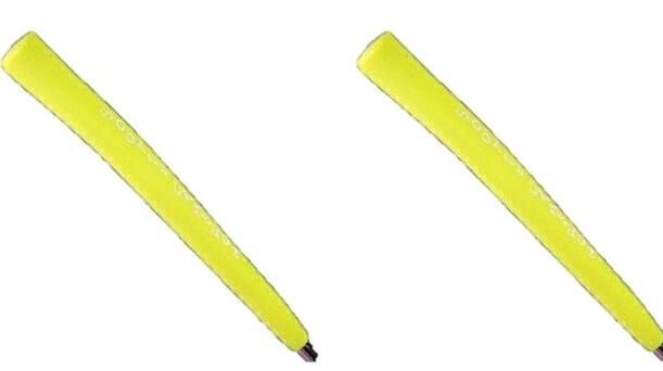 ★新品保管品! NEW 在庫限りScotty's Custom Shopキャメロン カスタムショップPistolini - Neon Yellow