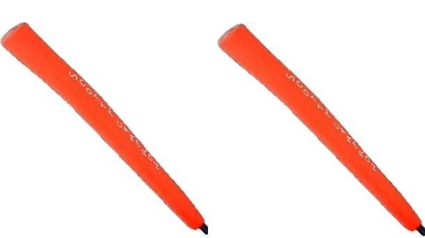 ★新品保管品! NEW 在庫限り★Scotty's Custom Shopキャメロン カスタムショップPistolini - Neon Orange
