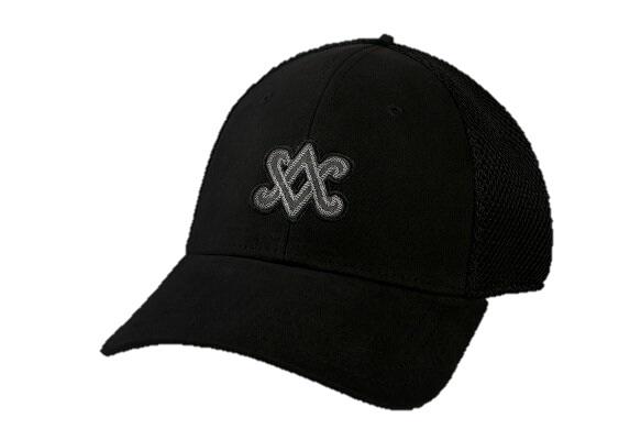 引出物 送料込Scotty's ランキング総合1位 Custom Shop Hat2014 Scotty Cameron SC M Diamond - BlackS 56cm-58cm