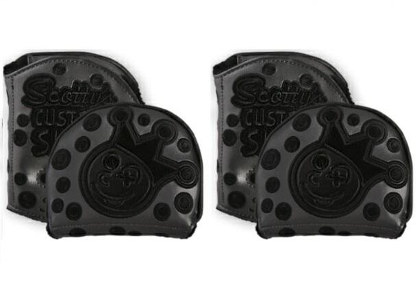 ★2015 Release キャメロンスコッティーズカスタムショップ限定Custom Shop Limited Release Jackpot Johnny Futura X5 Right-Handed Black在庫分限り
