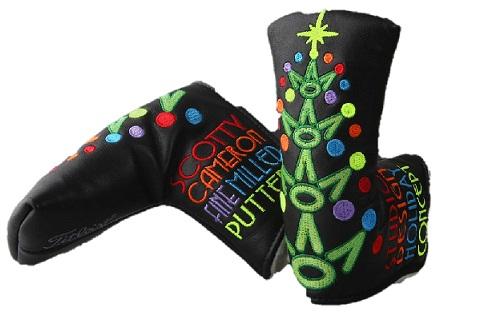 2013 Release お金を節約 キャメロンHappy HolidaysCustom Shop Limited 7 ついに再販開始 Holiday 在庫分限り Crown Point Leather Tree