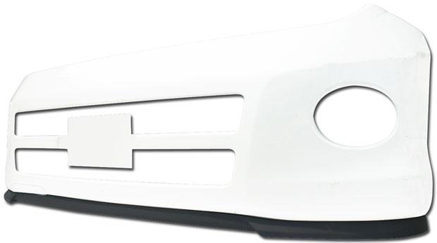 日産 エルグランド ハイウェイスター セレブリップライナー/エアロフロントリップスポイラー・ E51/ME51/NE51/MNE51(H16/8~H22/7) ステージ21(Stage21)