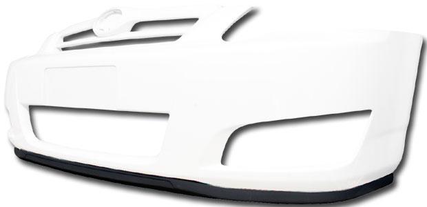 トヨタ カローラランクス セレブリップライナー/エアロフロントリップスポイラー・ NZE121/NZE124/ZZE122/ZZE124・X/X-Gエディション(H16/4~H18/9) ステージ21(Stage21)