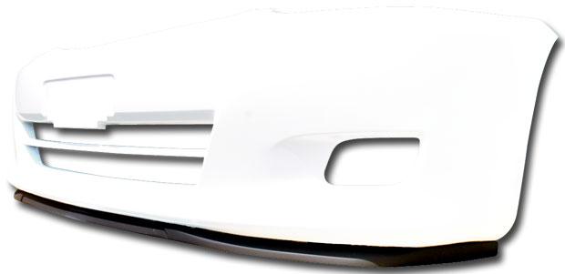 トヨタ ウィッシュ セレブリップライナー/エアロフロントリップスポイラー・ ANE10G/ZNE10G/ZNE14G・G/X/XE(H17/9~H21/3)ステージ21(Stage21)