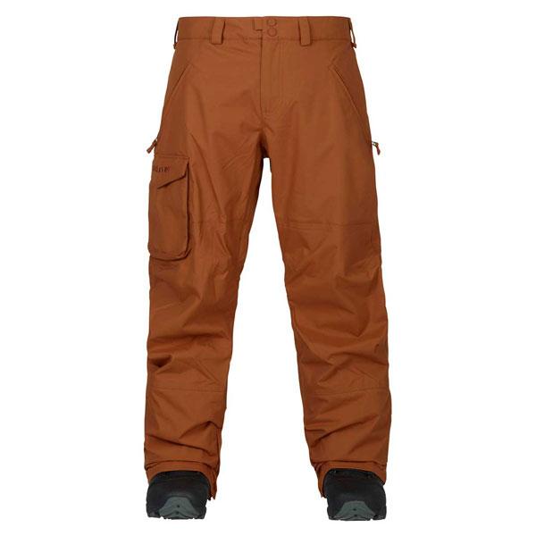 【20%OFF】17-18モデル【BURTON】バートン【Covert Pant】True Penny Msize【パンツ】SNOWBOARD【スノーボード】正規品【スノーウエアー】ウエア【Mens】メンズ【送料無料】
