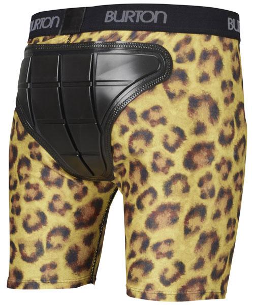 20%OFF BURTON バートン 正規品 Women's Luna Short Protected By �新作入荷�新品 G-Form パットパンツ SNOWBOARD プロテクター レディース スノーボード ウーメンズ Meow セール特価 Cat'S 女性
