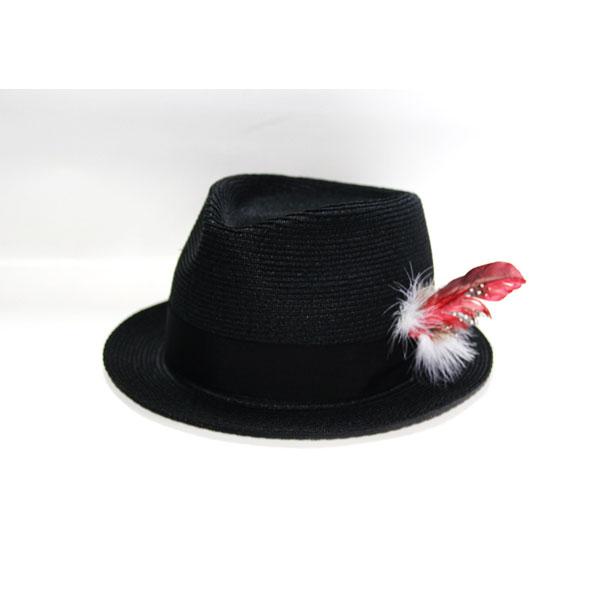 【RADIALL】ラディアル【FOUR BARS】Black Lsize(59cm)【ハット】帽子【HAT】15000【送料無料】