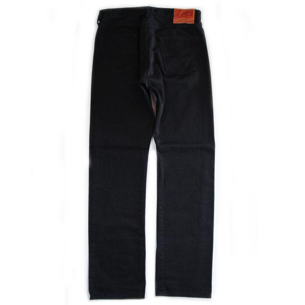 【RADIALL】ラディアル【TWILL 235B PANTS SLIM】Black 32inch【ツイルパンツ】ローライズ【送料無料】