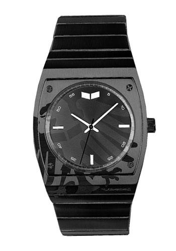 【VESTAL】ベスタル【PEREGRINE PER002】BLACK/BLACK【腕時計】西海岸【WestCoast】正規品【3年保証】送料無料【31000】