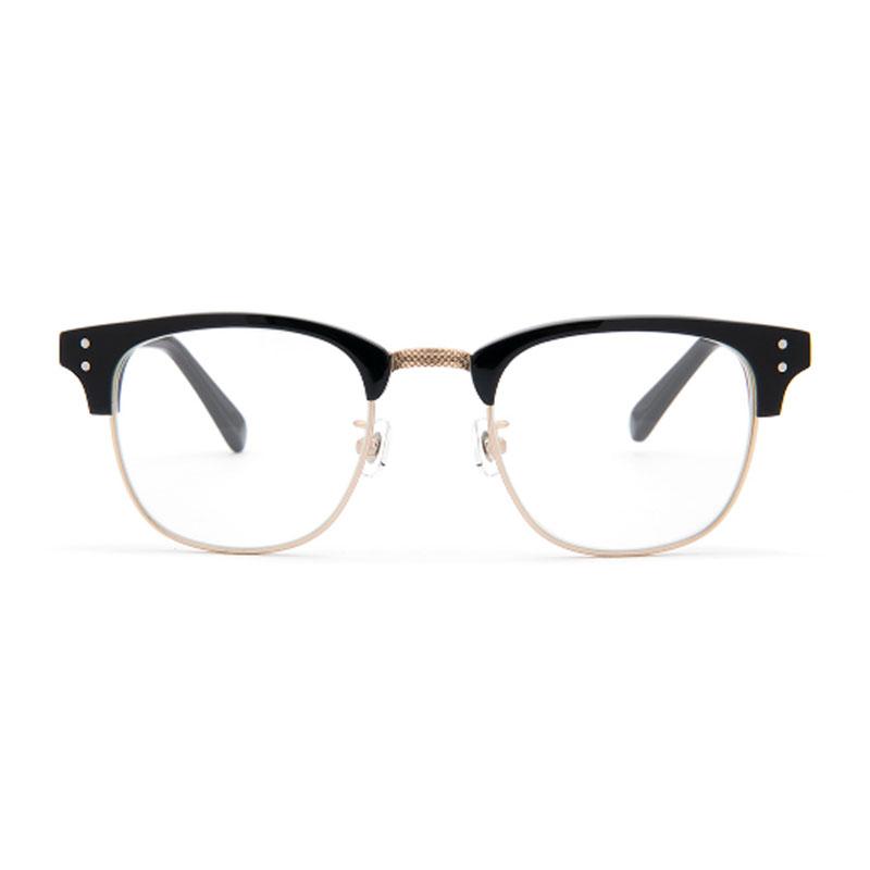 【UNCROWD】アンクラウド【LANCER Photochromic】Black/P.Gray【調光レンズ】眼鏡【サングラス】UC-102P【BLUCO】ブルコ【送料無料】