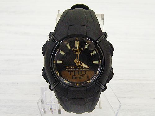 standa rakuten global market casio standard hdc 600 black rh global rakuten com Casio Calculator Watch Manual Casio Calculator Watch Manual