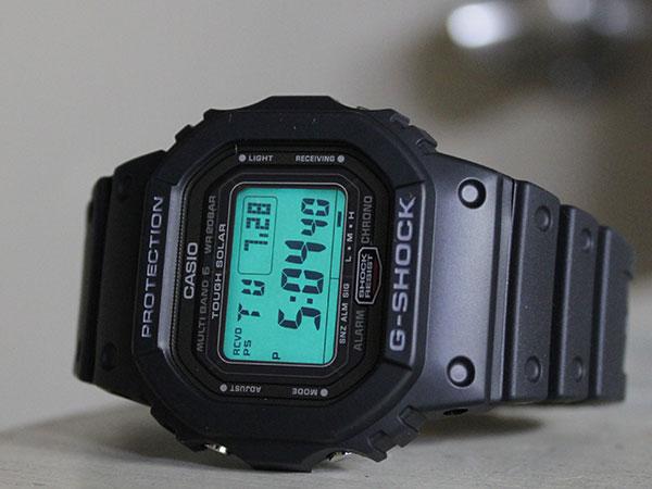Donde comprar un GW 5000? [Archivo] Hablemos de Relojes