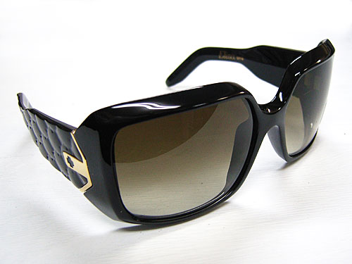 cd21e729a7b4 SPY OPTIC ELIZA shiny black   blonsfedo lens  Spy Optic sunglasses ADDICT  series