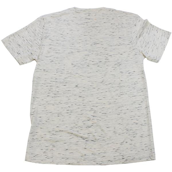 TOPS - T-shirtsHYMN London Acheter À Vendre DJuFGGf26