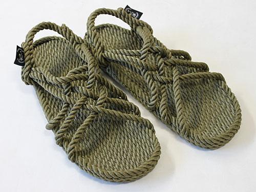 Image result for nomadic state of mind sandals