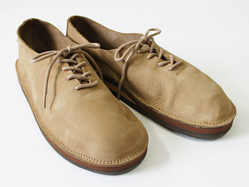 Rainbow Sandals Shoes
