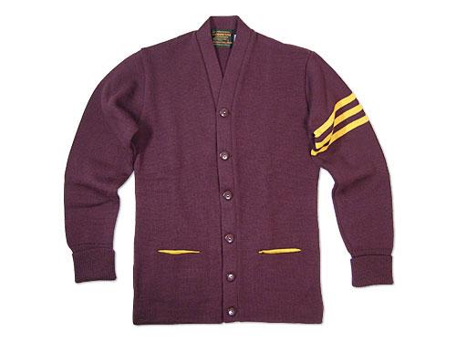standa | Rakuten Global Market: SKOOKUM Athletic Award Sweater ...