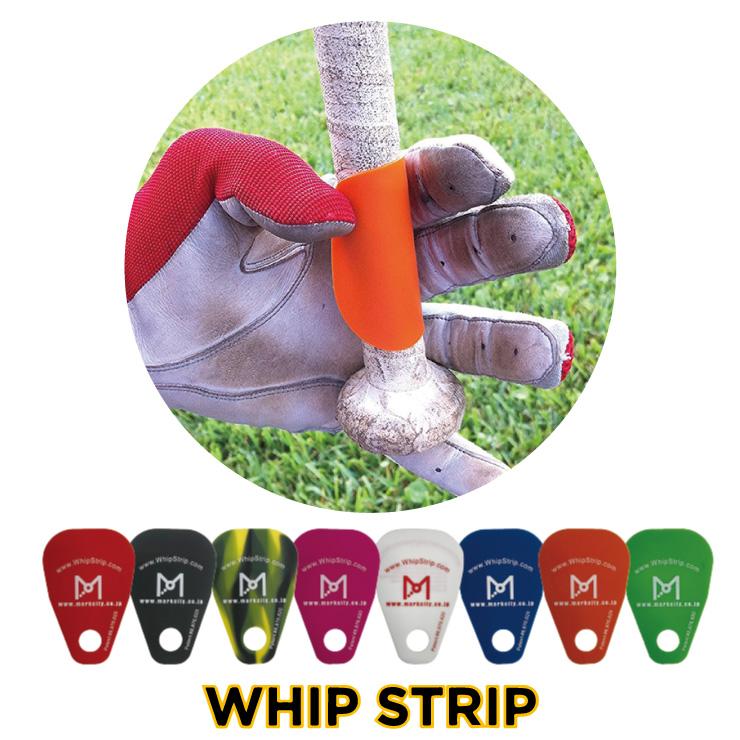 手につけるだけでスイングスピードアップ ウィップストリップ 野球 野球用品 baseball ベースボールパーク スタンドイン ハスポ 手にはめるだけでスイングスピードアップ 一般 全8色 安心の定価販売 WHIPSTRIP 新作アイテム毎日更新 大人 草野球 軟式野球