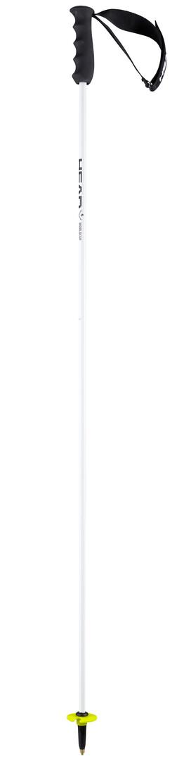 土日も15時まであす楽対応日本正規品 20-21 HEAD ヘッド WORLDCUP REBELS CARBONワールドカップレベルス 70%OFFアウトレット 日本未発売 スキーポール ポール ストック カーボーン 381200 スキー