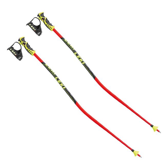 土日も15時まであす楽対応 日本正規品 19-20 LEKI レキ WC LITE GS ジャイアントスラローム用 大回転 レーシングポール ストック オンライン限定商品 ライト 636-3890 ワールドカップ スキー 新作製品、世界最高品質人気!