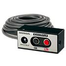 ホンダ発電機 オプション リモコンキット(EM45is/EM55is/EU55is)[32380-Z11-800ZA] honda発電機/送料無料