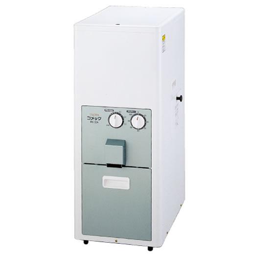 タイワ 家庭用精米機 コメック(30kg入り)PK-30A 送料無料 【メーカー直送】精米機 家庭用