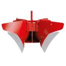 ホンダ耕運機FFV300/FF300/FF500用 内外盛整形器2型[11490] honda/HONDA耕耘機/アタッチメント/耕運機/耕うん機/家庭菜園/畝立て/送料無料, 工具の我天堂:56c8e496 --- sunward.msk.ru