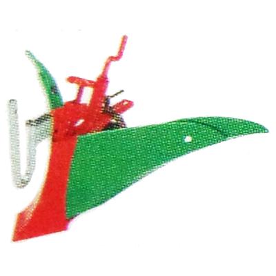【予約商品】ホンダ耕運機こまめF220用 グリーン培土器(尾輪付)W[11008]