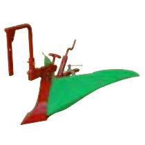 クボタ耕運機TRS30(-US)(-D)用 グリーン培土機(尾輪付)W[98612-01350] kubota耕耘機/アタッチメント/耕運機/耕うん機/家庭菜園/畝立て/送料無料, DIY+:71cd8384 --- sunward.msk.ru