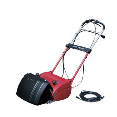 バロネス 芝刈り機 LM12MH