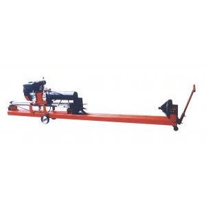 和光 竹太郎 国産油圧竹割機 WS1150 ワコー/竹割器/竹割/送料無料