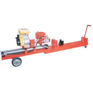 和光 国産油圧薪割機 中型モデル WS500SL ワコー薪割機/薪ストーブ/斧/送料無料
