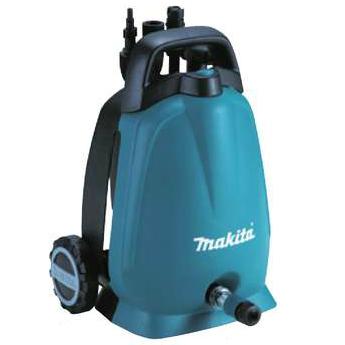マキタ高圧洗浄機 MHW0700 清水専用/電動タイプ/水道直結タイプ/makita/高圧洗浄機/送料無料