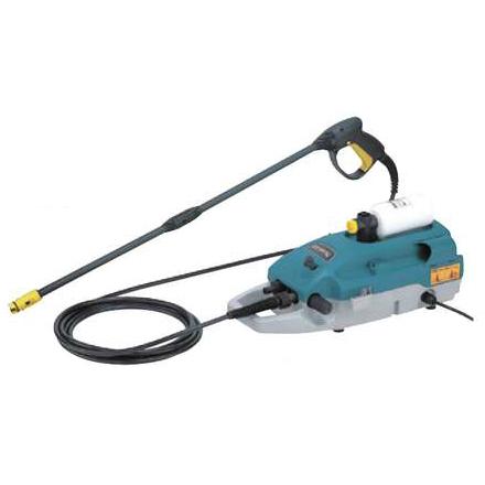 マキタ高圧洗浄機 MHW710 清水専用/電動タイプ/makita/高圧洗浄機/送料無料