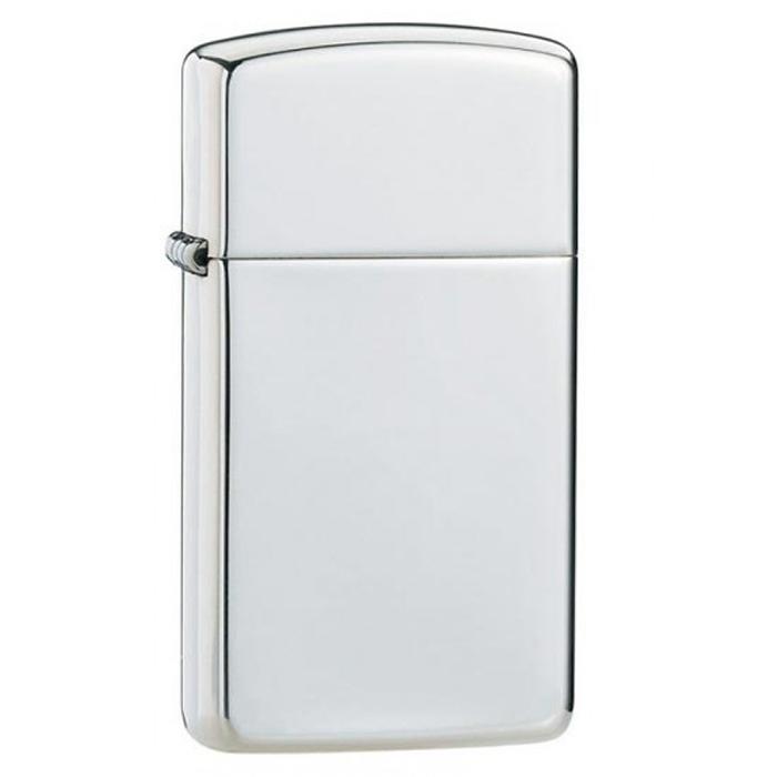 ZIPPO ライター 純銀製 #1500 (銀無垢 スリム 鏡面ポリッシュ ツヤ有り加工 スターリングシルバー925 ライター (銀無垢 ツヤ有り加工 ジッポライター), マーブルボックス:25eb746a --- officewill.xsrv.jp
