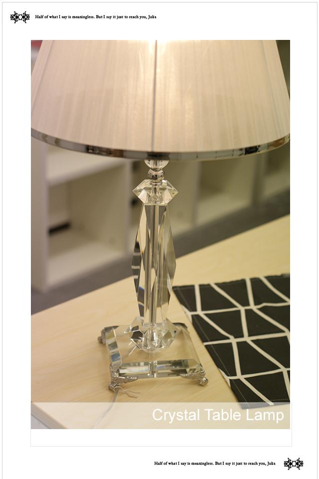 【送料無料】ノーブルスパーク テーブルランプ デザインランプ 卓上スタンド XKT001 人気 T05P20May16 10P27May16 10P18Jun16 10P09Jul16 10P06Aug16 10P06Aug16 10P29Aug16 10P28Sep16 10P01Oct16