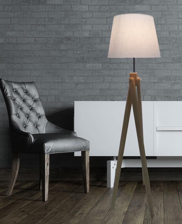【送料無料】 ノーブルスパーク フロアスタンド スタンドライト フロアランプ デザインランプ LK002L 人気